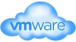 vmware-powered